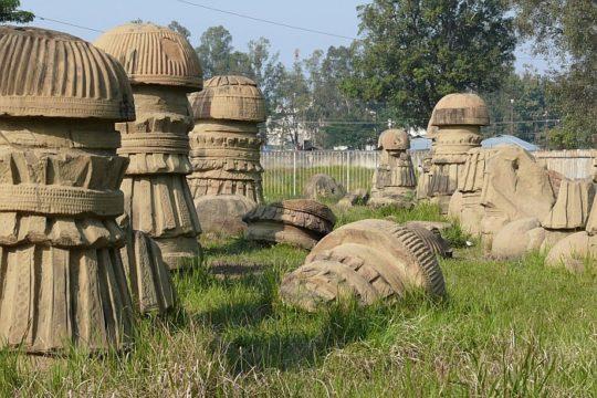 kachari-ruins-dimapur.jpg