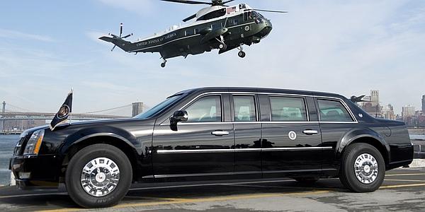 beast-car-obama.jpg