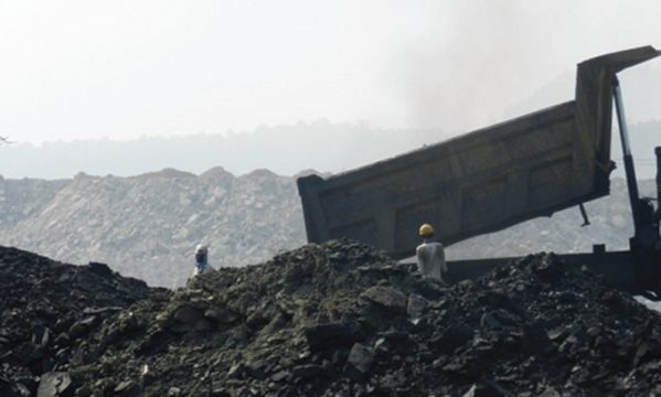 coal-nagaland.jpg