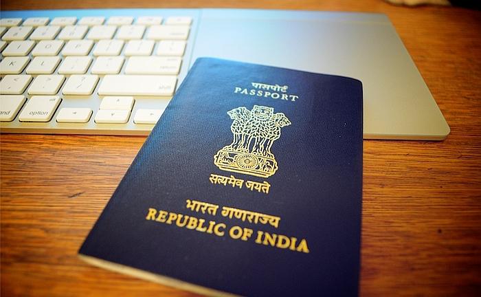 passport-india