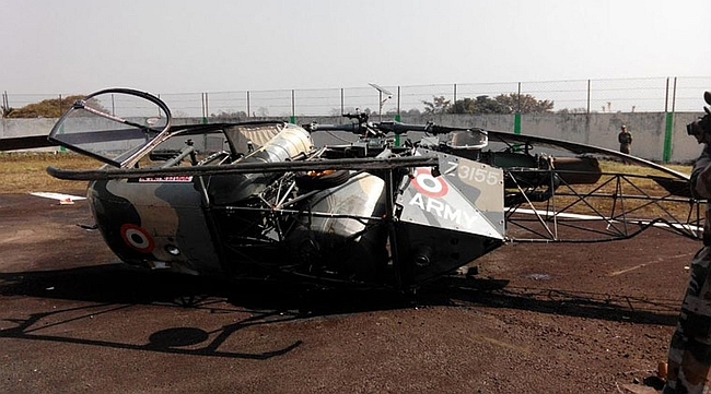 helicopter-crash-dimapur
