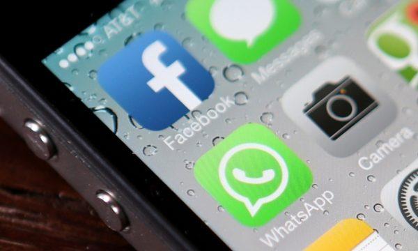 whatsapp-social-media.jpg