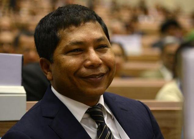mukul-sangma