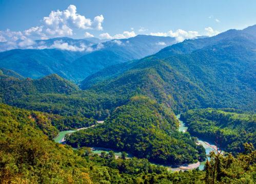nagaland-river.jpg