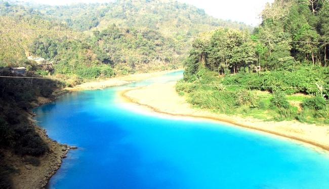 blue-river-meghalaya