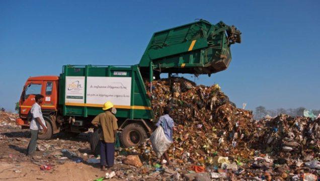 garbage-to-electricity-kolkata.jpg