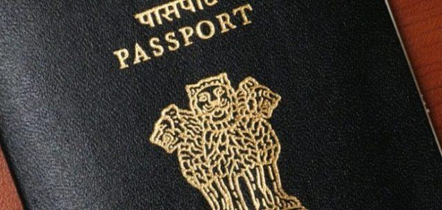 passport-india.jpg