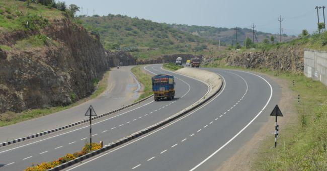 highway-nagaland