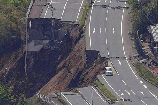 japan-earthquake.jpg