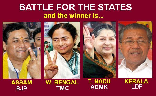 winners-state-polls