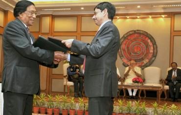 5000 NSCN-IM cardes to get jobs in BSF?