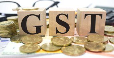 GST – Goods & Services Tax: Advantages & Disadvantages