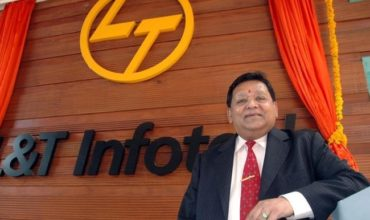 India's top CEO takes home a salary of Rs 66 Cr.