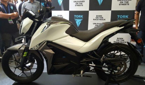 T6X-motorcycle.jpg