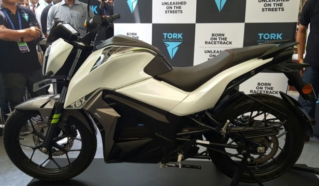 t6x-motorcycle