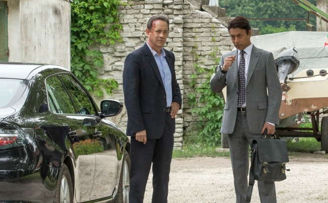 inferno-tom-hanks-irfan-khan