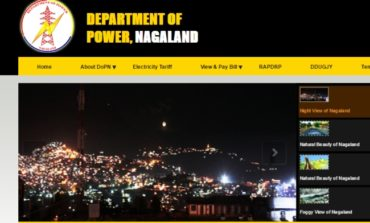Online electricity bill paying facility launched