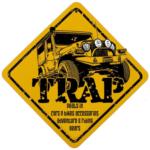trap-car-customisations-kohima