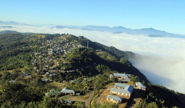 Khawbung-village.jpg