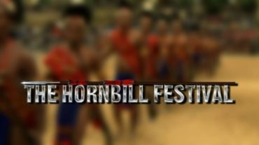 Besides Kohima, Hornbill events to be held in Dimapur, Mokokchung & Phek this year