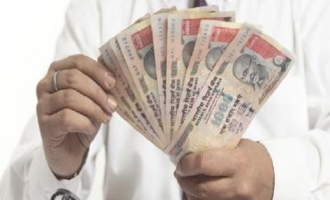 Rs 53,000 Crore deposited in SBI in two days