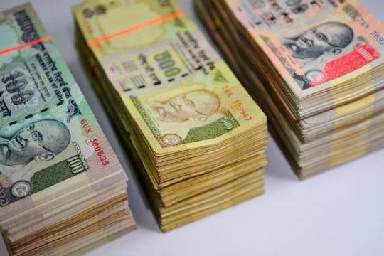 rss-500-rs-1000-notes.jpg