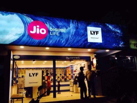 jio-digital-life.jpg