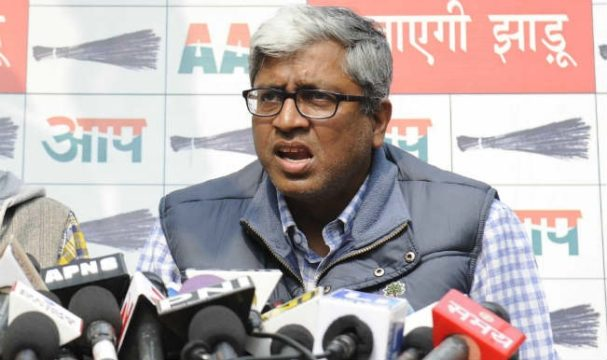 Ashutosh-AAP.jpg