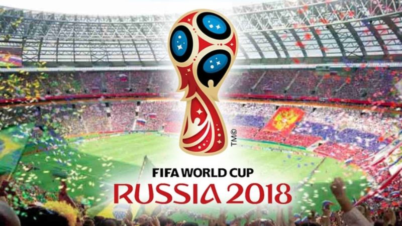 FIFA World Cup to kickoff on 14 June: Timing & Match Fixtures