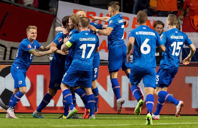 fifa world cup meet the icelanders