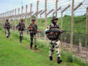 Home Ministry to create special Indo-Myanmar border force to check 'Naga insurgents'