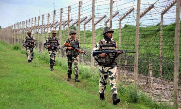 india-border-force.jpg