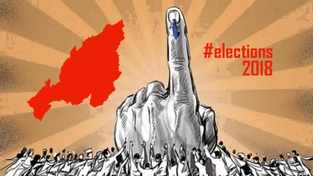 nagaland-election-2018.jpg