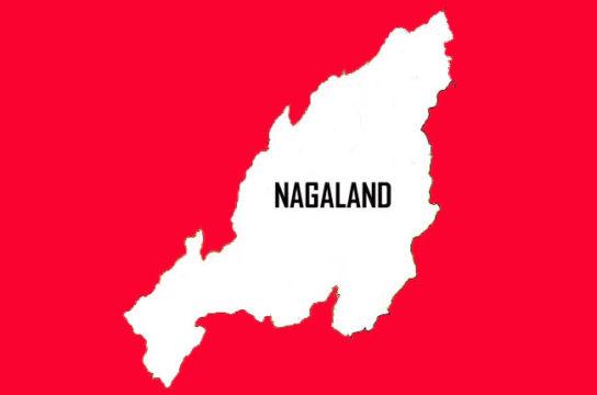 nagaland_map.jpg