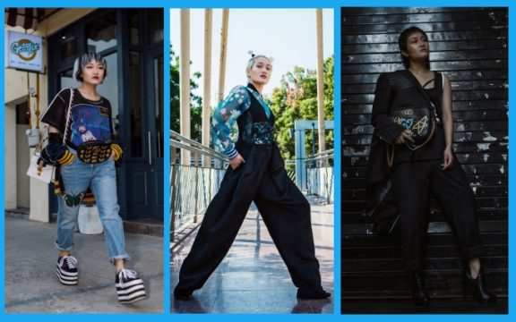 Aien-Jamir-Fashion-and-i.jpg