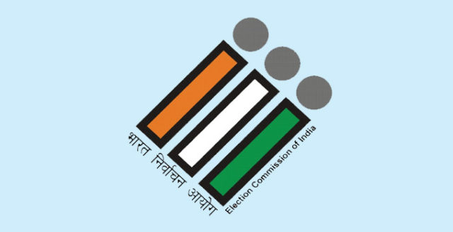 Election-Commission-India.jpg