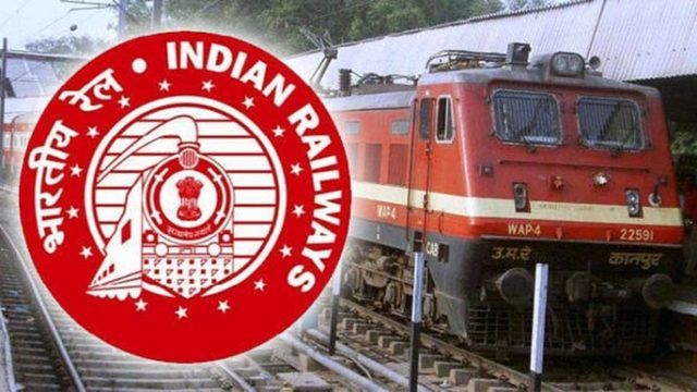 indian-railways.jpg