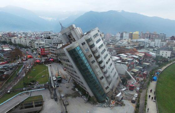 taiwan-earthquake.jpg
